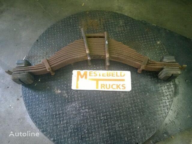 DAF Veerpakket leaf spring for DAF 2800 truck