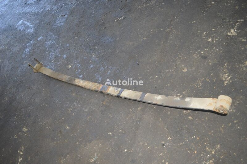 DAF leaf spring for DAF 45/55/65/75/85/95 (1987-1998) truck