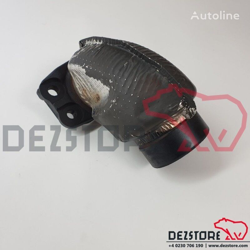 (1855141) manifold for DAF XF105 tractor unit