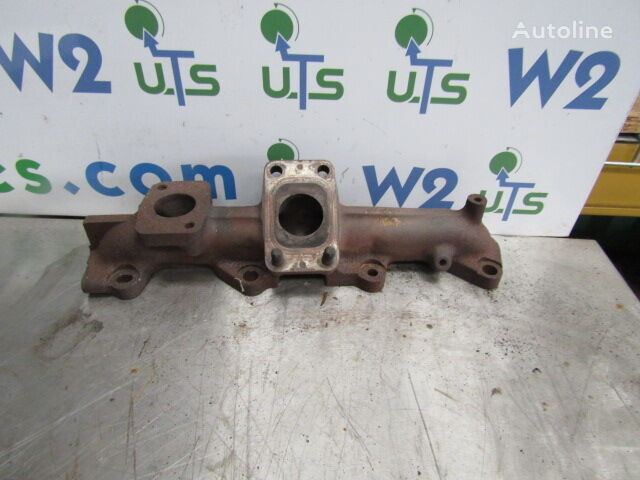 manifold for HINO 300 SERIES truck