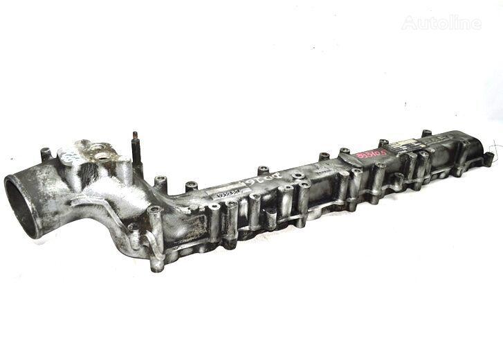 DAF manifold for DAF 65CF/75CF/85CF/95XF (1997-2002) truck