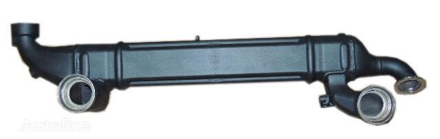 new DAF (1900471 1922163) manifold for DAF 106 truck