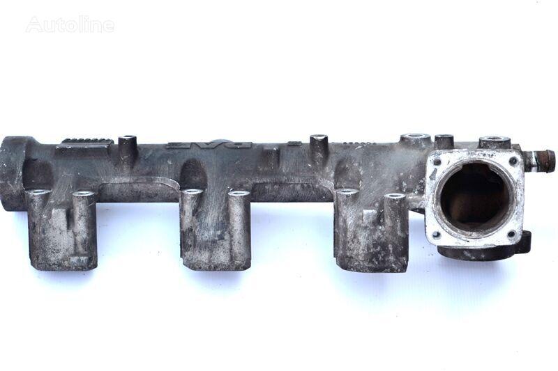 DAF (01.02-12.06) manifold for DAF XF95/XF105 (2001-) truck