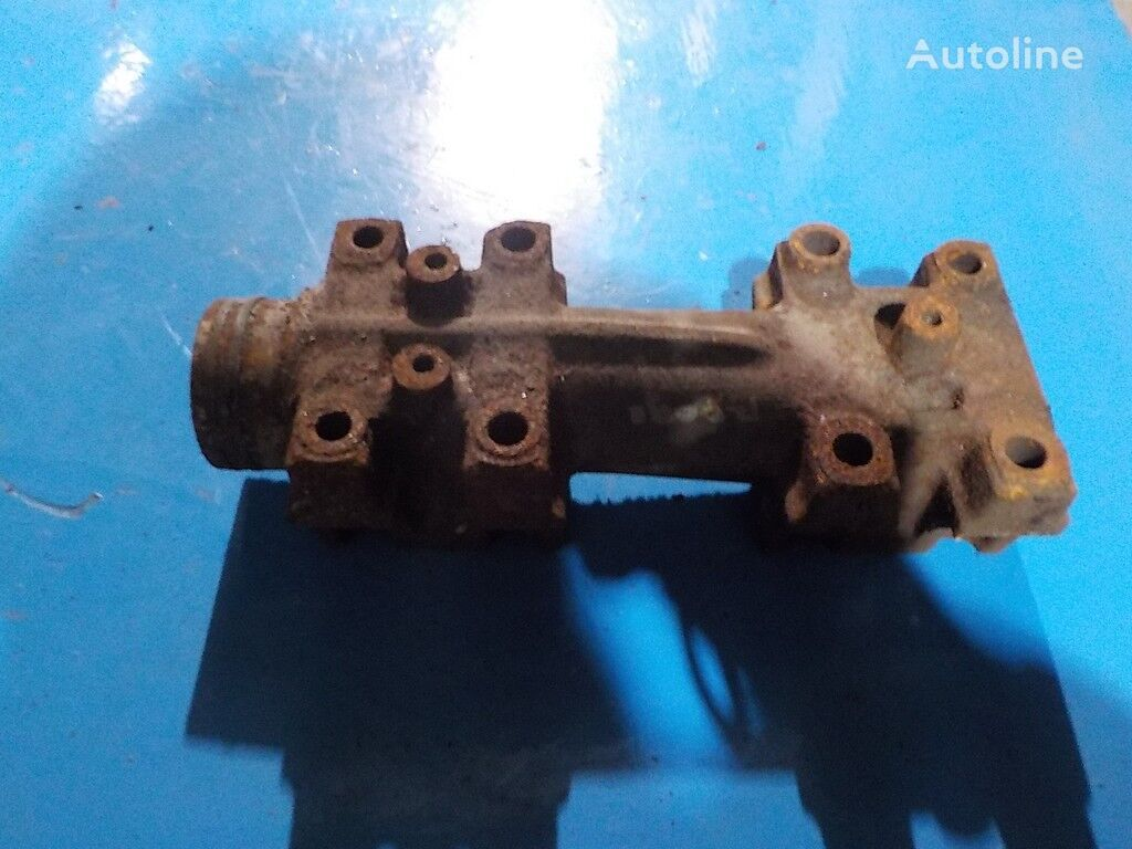 manifold for MAN truck