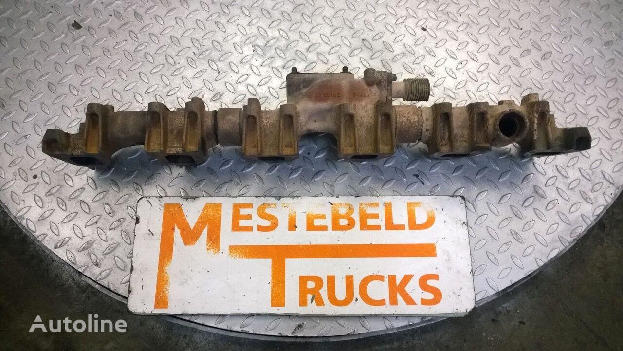 MAN Uitlaatspruitstuk D2066 LF01 manifold for truck