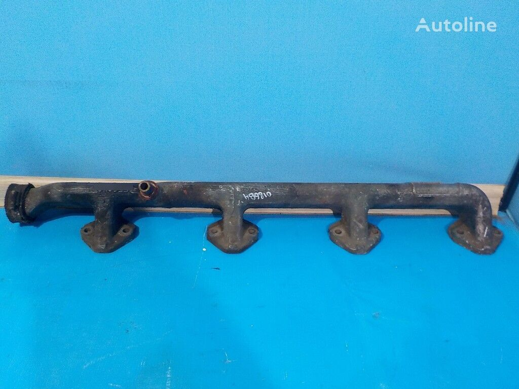 SCANIA LH manifold for truck