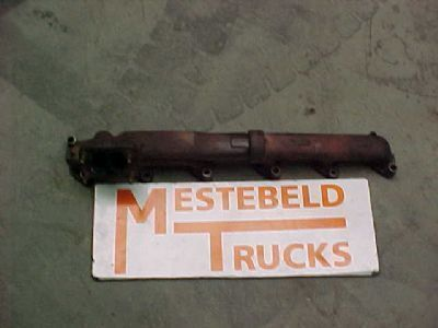 VOLVO Uitlaatspruitstuk manifold for VOLVO FL6 truck
