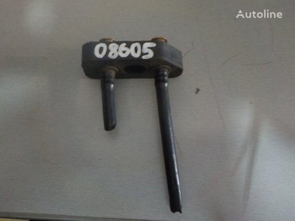 Raspredelitelnyy manifold for SCANIA truck