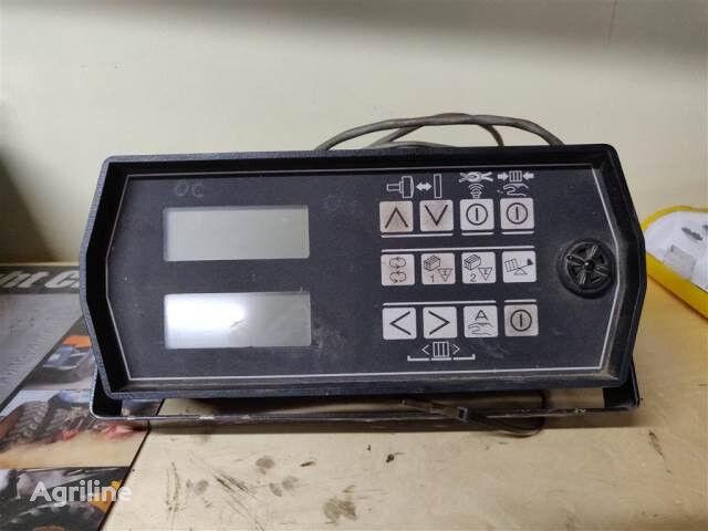 MASSEY FERGUSON Monitor 700720302 monitor for MASSEY FERGUSON baler