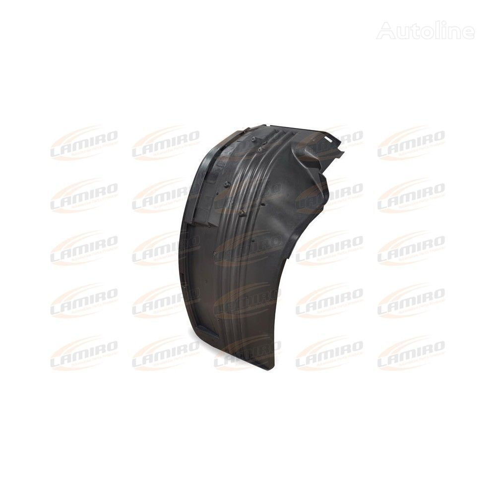 new mudguard for SCANIA SERIES 6 (2010-2017) truck