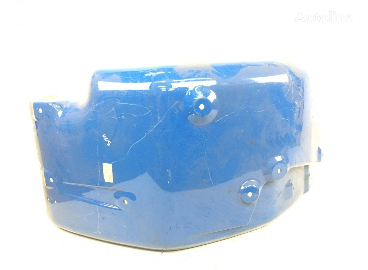 new SCANIA 3-series 143 (01.88-12.96) mudguard for SCANIA 3-series 93/113/143 (1988-1995) tractor unit