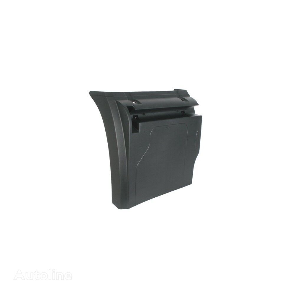 new ACTROS MP4 MUDGUARD REAR WHEEL FRONT RIGHT PART mudguard for MERCEDES-BENZ ANTOS (2012-) truck