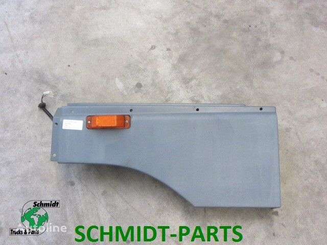 mudguard for DAF CF 85  truck