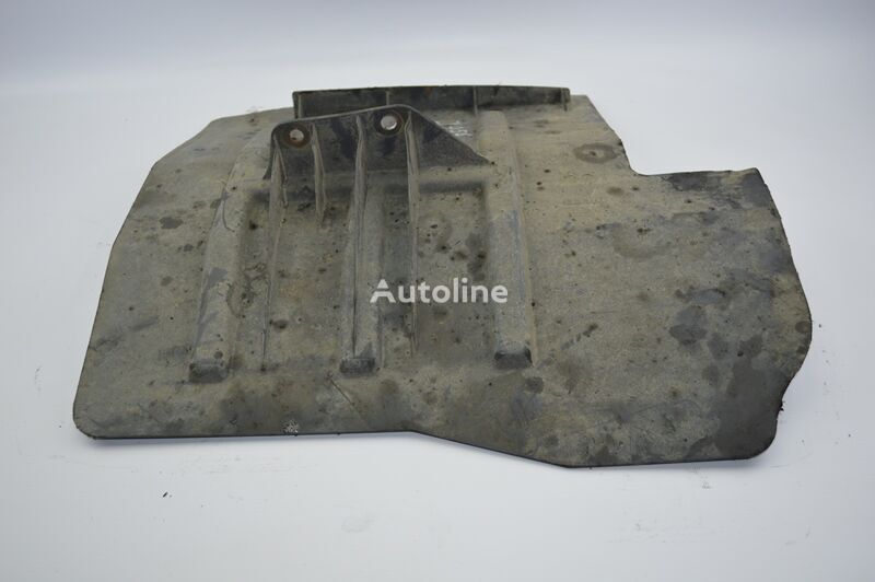 IVECO mudguard for IVECO Stralis (2002-) truck