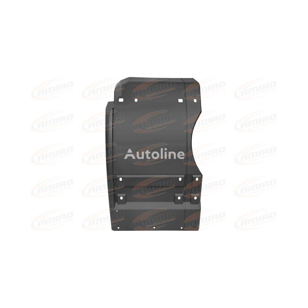 new IVECO MUDGUARD REAR LEFT mudguard for IVECO EUROTRAKKER ( ver.I ) 1993-2004 truck