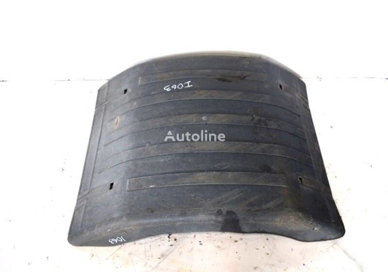 IVECO Stralis (01.02-) (41213692) mudguard for IVECO Stralis (2002-) truck