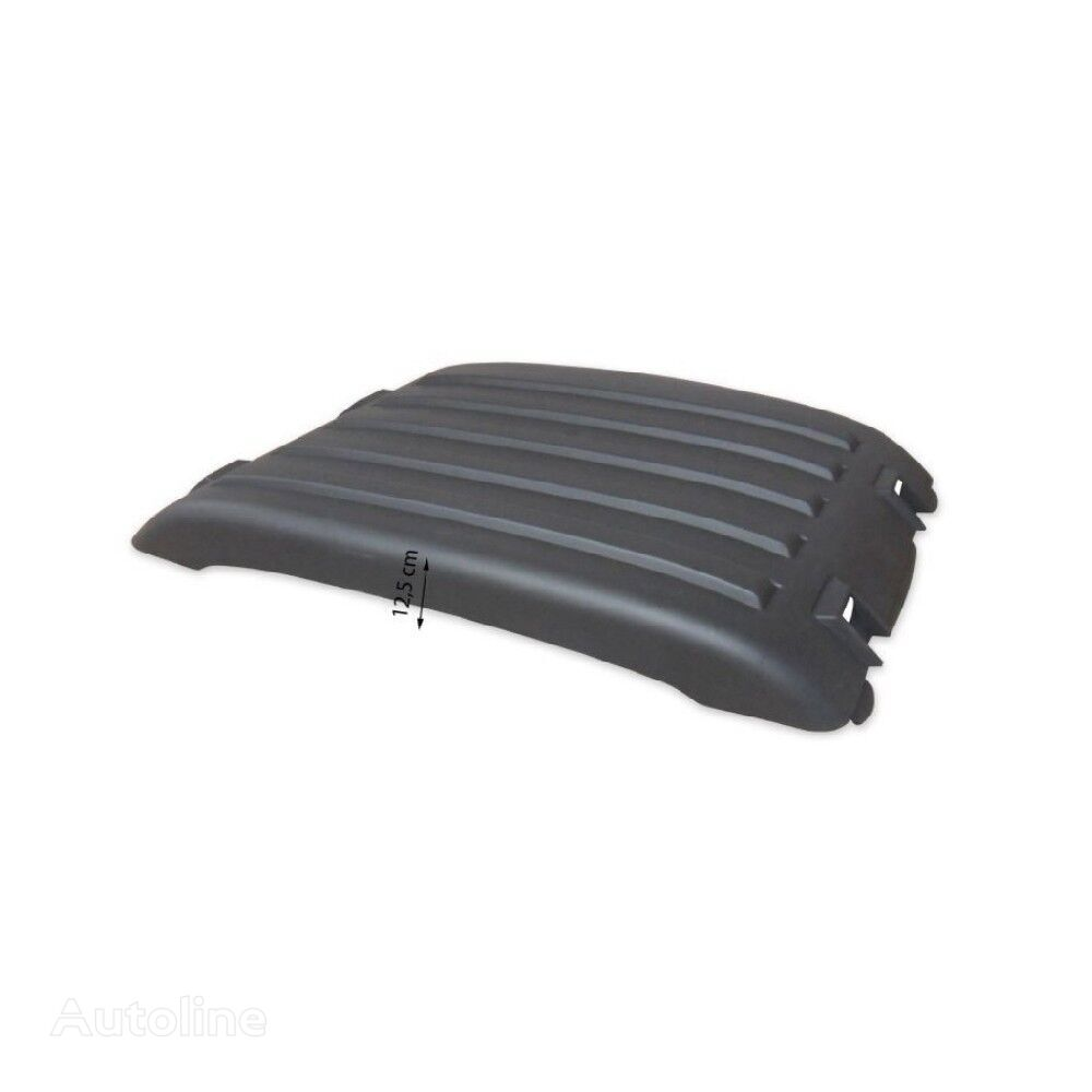 new SCANIA mudguard for SCANIA SERIES 6 (2010-2017) truck