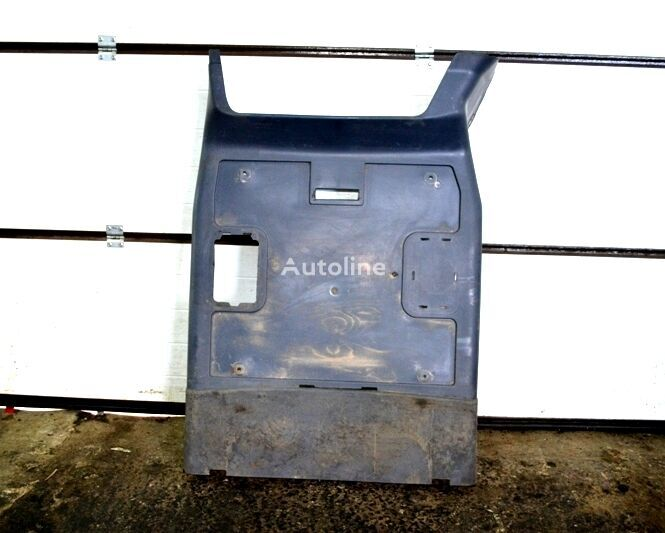 SCANIA mudguard for SCANIA P G R T-series (2004-) truck