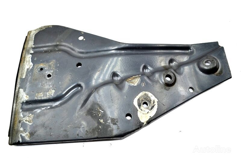 SCANIA R-Series (01.04-) (1434321) mudguard for SCANIA P G R T-series (2004-) truck