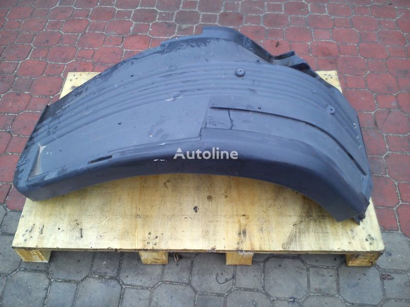 SCANIA mudguard for SCANIA SERIE  R tractor unit