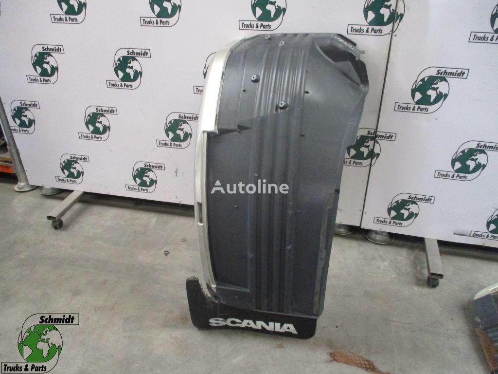 SCANIA spatbord mudguard for SCANIA R 420 truck