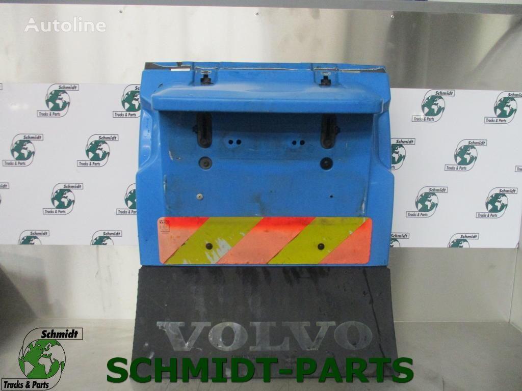 VOLVO Spatscherm (21094397) mudguard for VOLVO truck