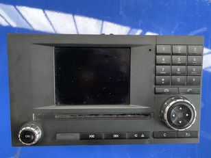 MERCEDES-BENZ Actros navigation systems for sale, buy new or