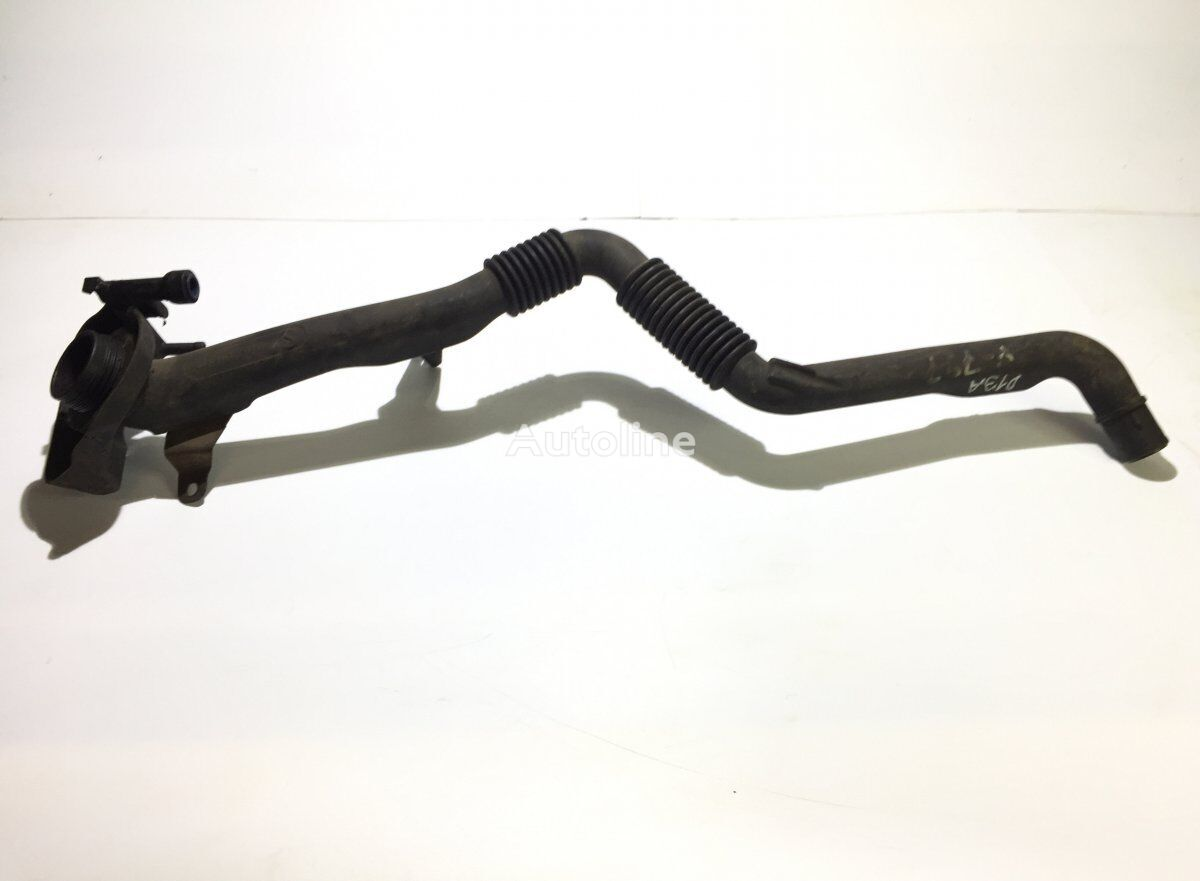 VOLVO Oil Filler Pipe oil filler neck for VOLVO FM/FH (2005-2012) tractor unit