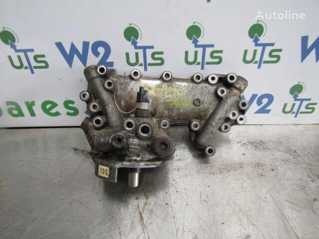 oil filter for HINO 300 truck