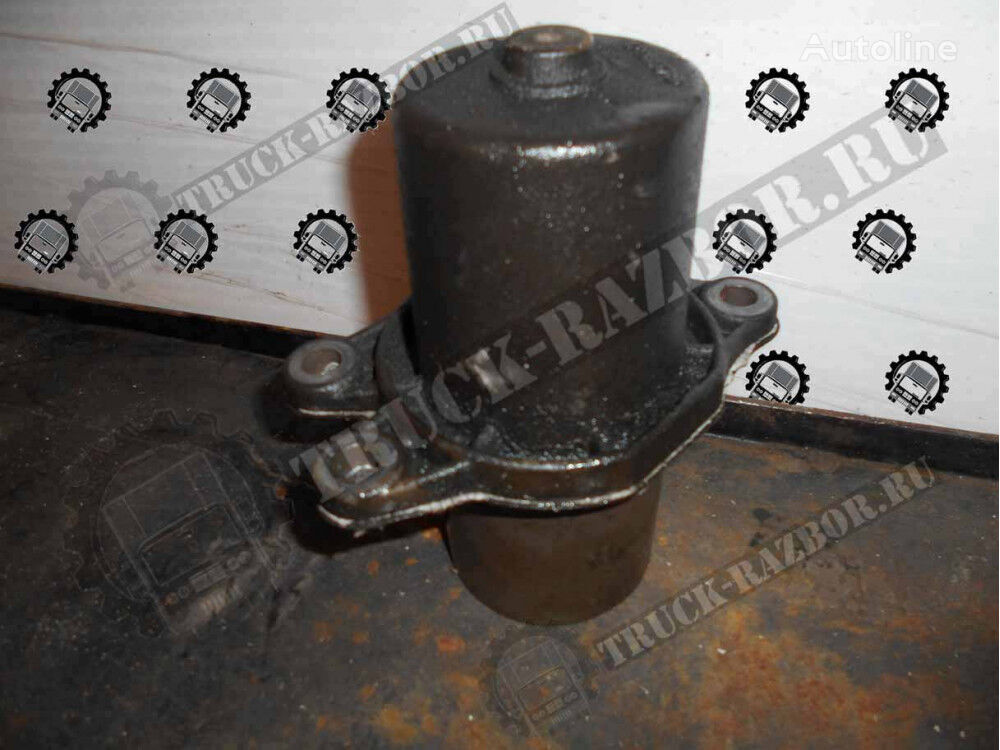 VOLVO oil filter housing for VOLVO tractor unit