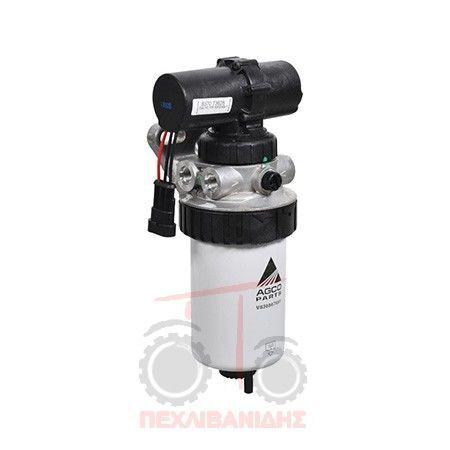 new AGCO oil filter for MASSEY FERGUSON tractor