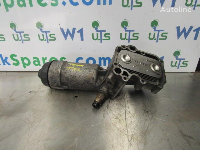 MAN DO834 LFL54 oil filter for MAN TGL  truck