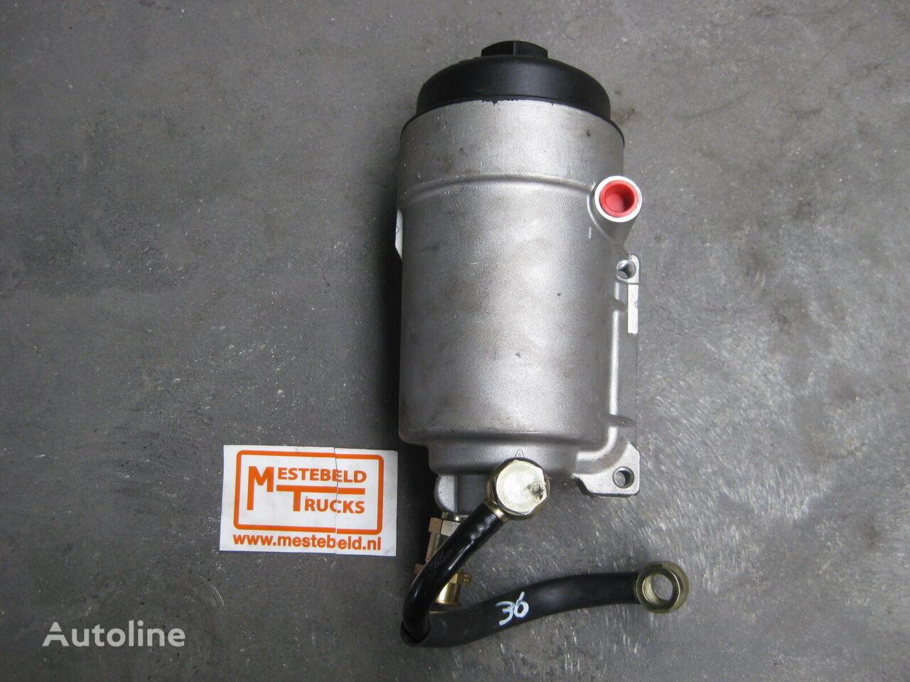 oil filter for MERCEDES-BENZ Axor truck