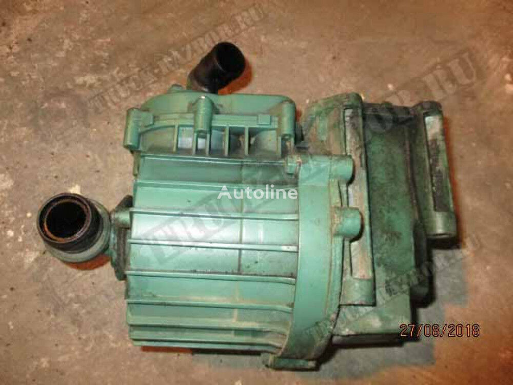 Separator masla (sapun) oil filters for VOLVO tractor unit for sale