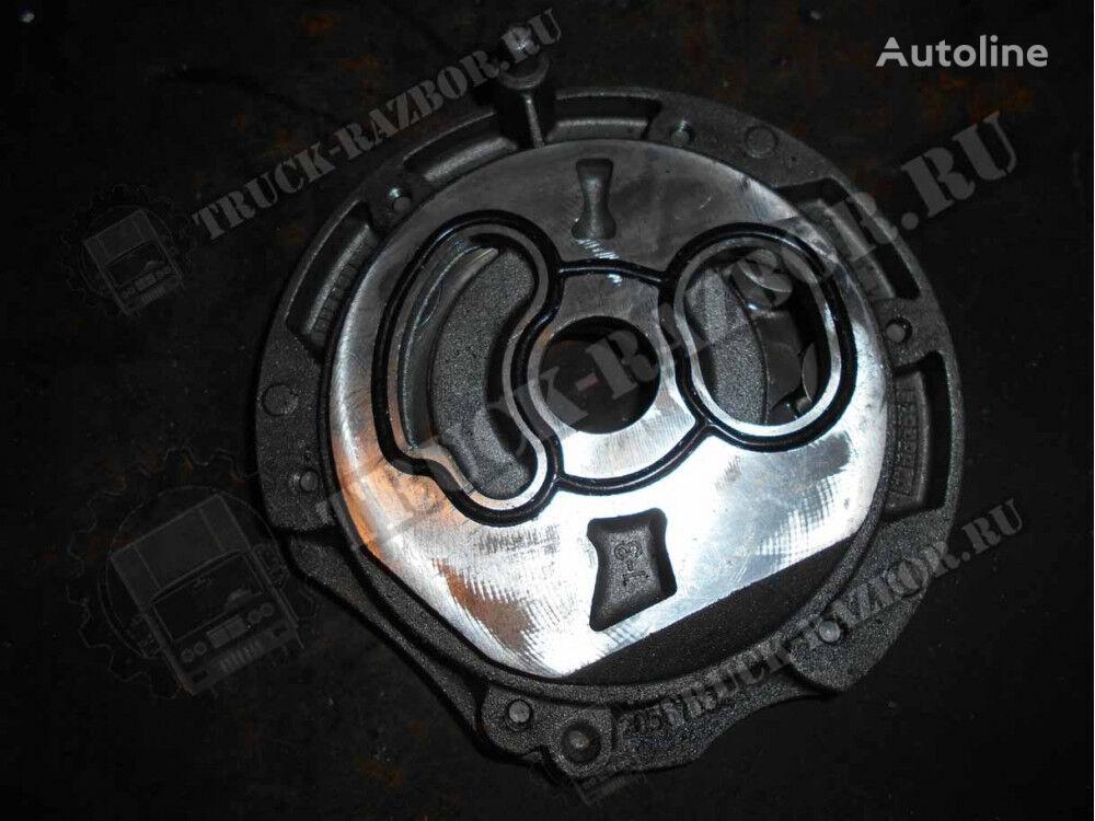 VOLVO KPP oil pump for VOLVO tractor unit