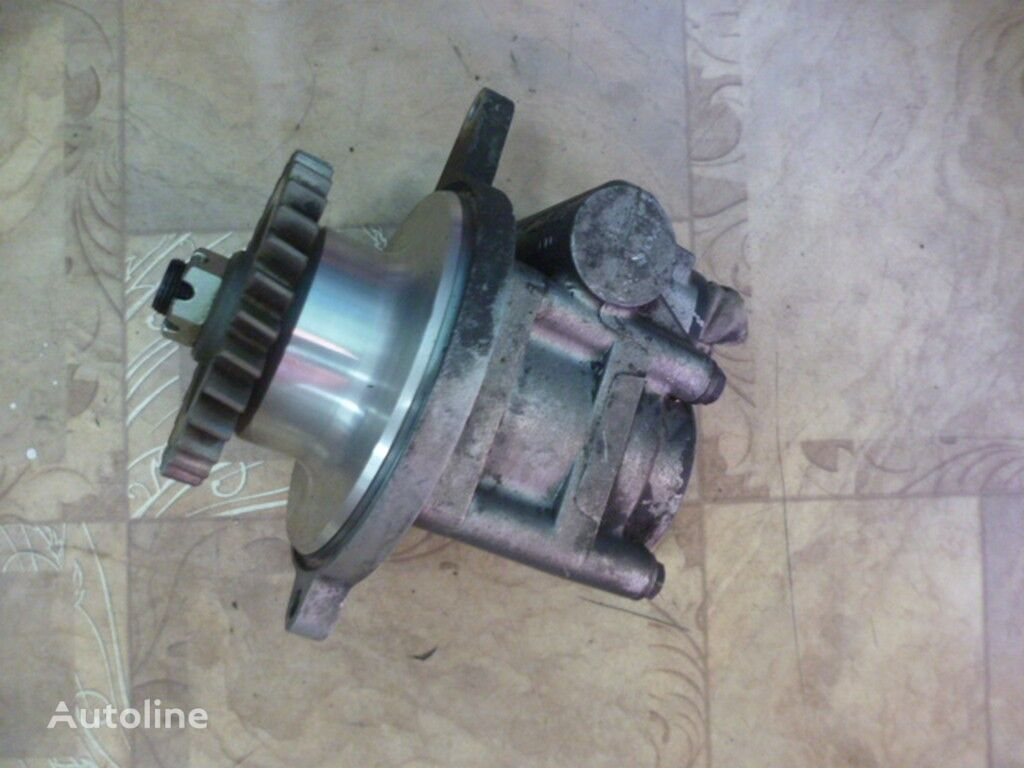 GUR oil pump for RENAULT truck