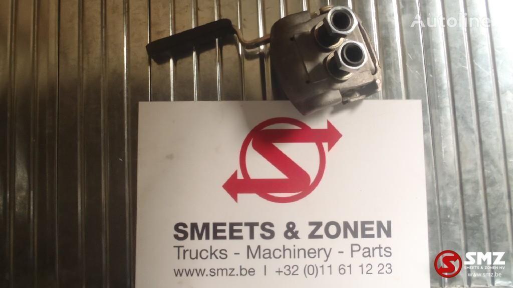 koppelingskop remmen  MERCEDES-BENZ Occ koppelingskop remmen actros 1 - 3 axor other brake system spare part for truck