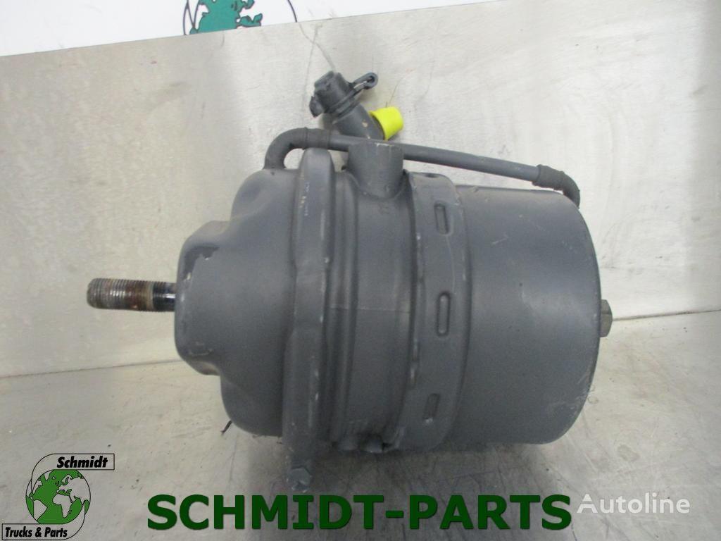 Veerremcilinder SCANIA other brake system spare part for truck