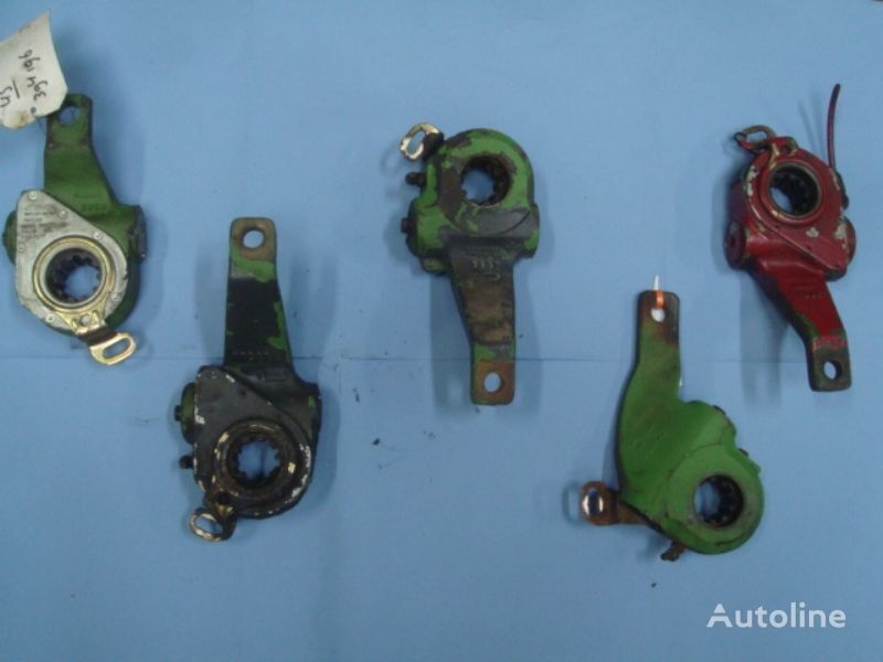 SCANIA remstellers other brake system spare part for truck