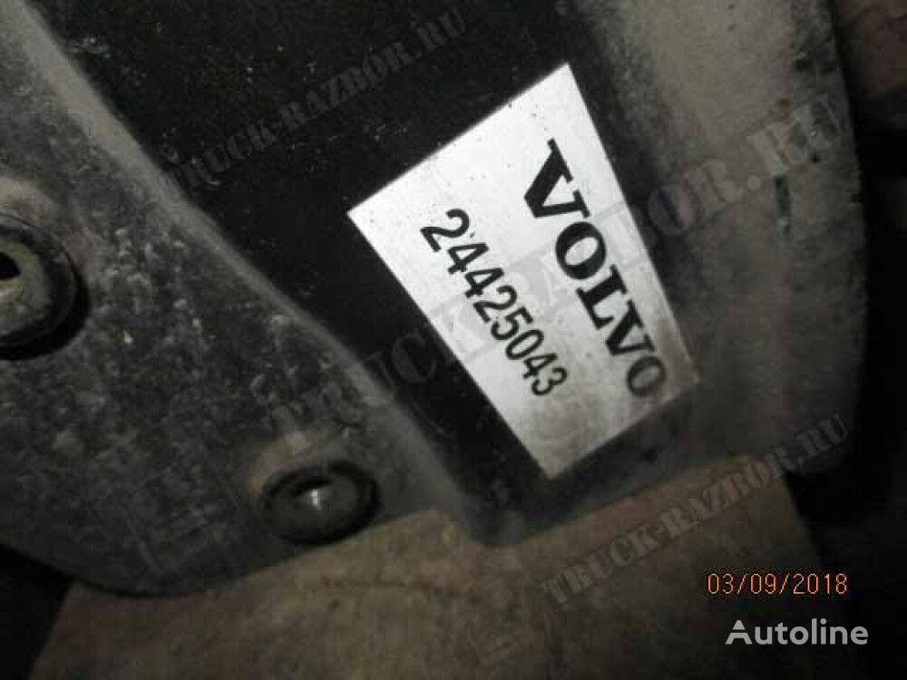 pylnik tormoznogo diska, R other brake system spare part for VOLVO tractor unit