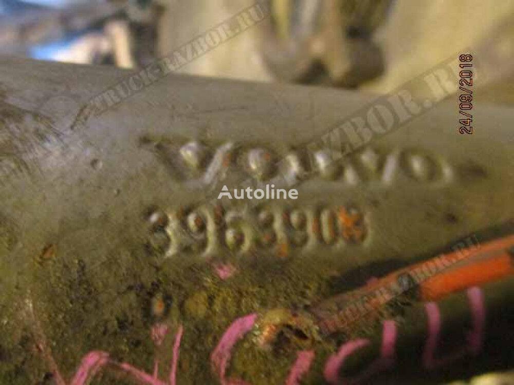tormoznoy mehanizm zadniy, R other brake system spare part for VOLVO tractor unit