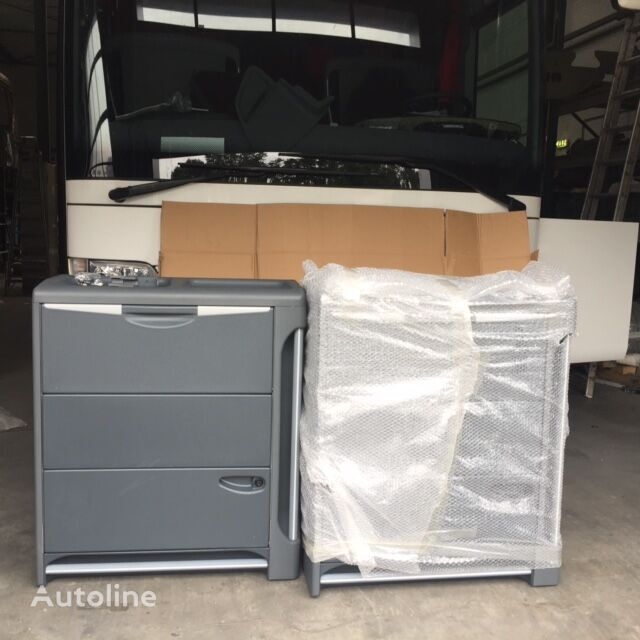 KITCHEN NEW USED other cabin part for MERCEDES-BENZ SETRA bus