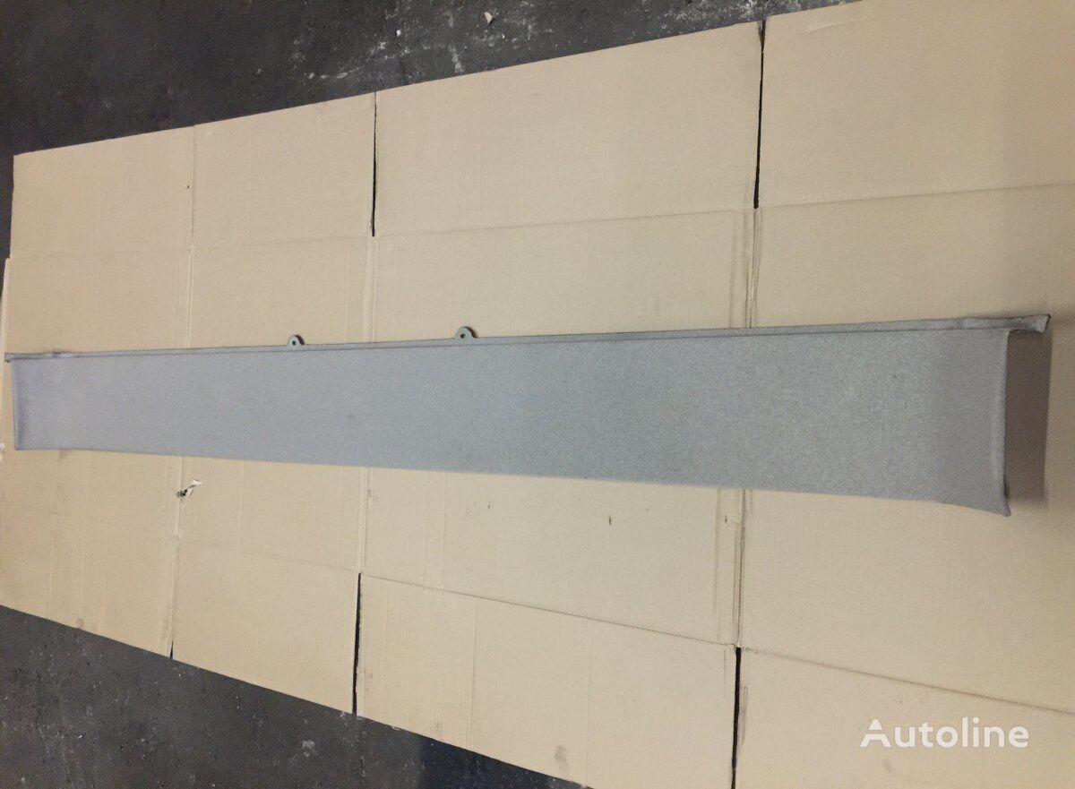 Cabin Wall Panel, Rear other cabin part for SCANIA P G R T-series (2004-) tractor unit