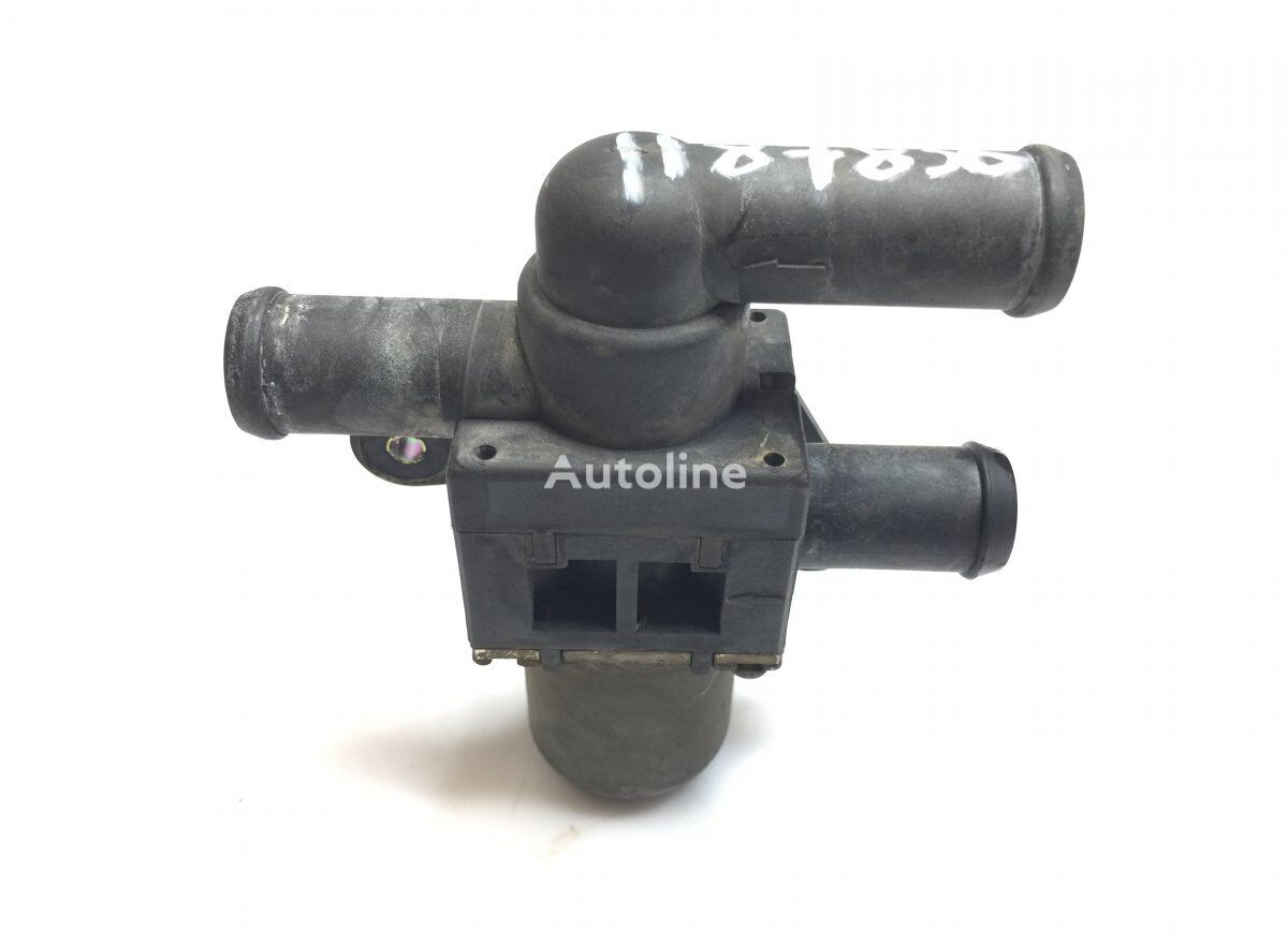 Cabin Heater Water Valve other cabin part for MAN TGS (2007-) tractor unit