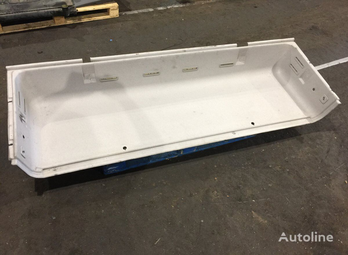 Cabin Wall Panel, Rear (20500139) other cabin part for VOLVO FH16 (2002-2012) tractor unit
