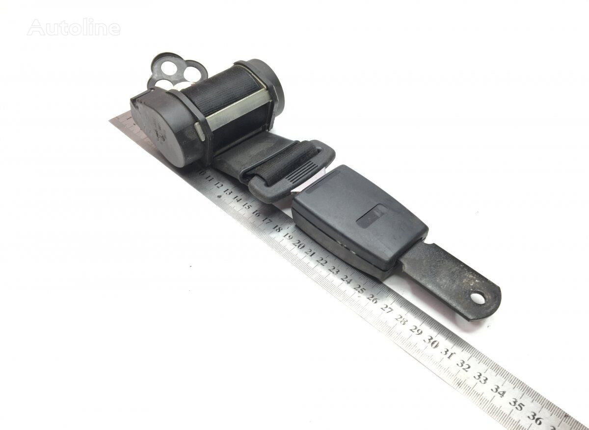 Safety belt other cabin part for VOLVO B6/B7/B9/B10/B12/8500/8700/9700/9900 bus (1995-) bus