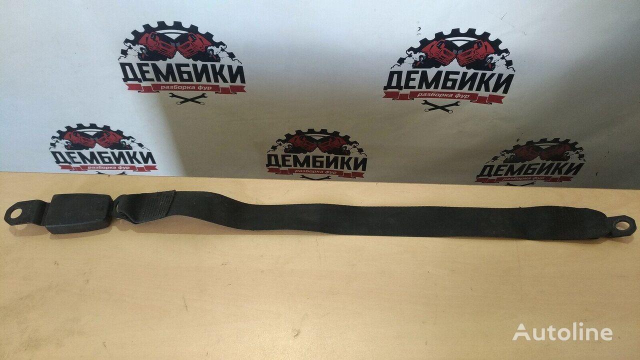 Zashchelka remnya bezopasnosti other cabin part for VOLVO truck