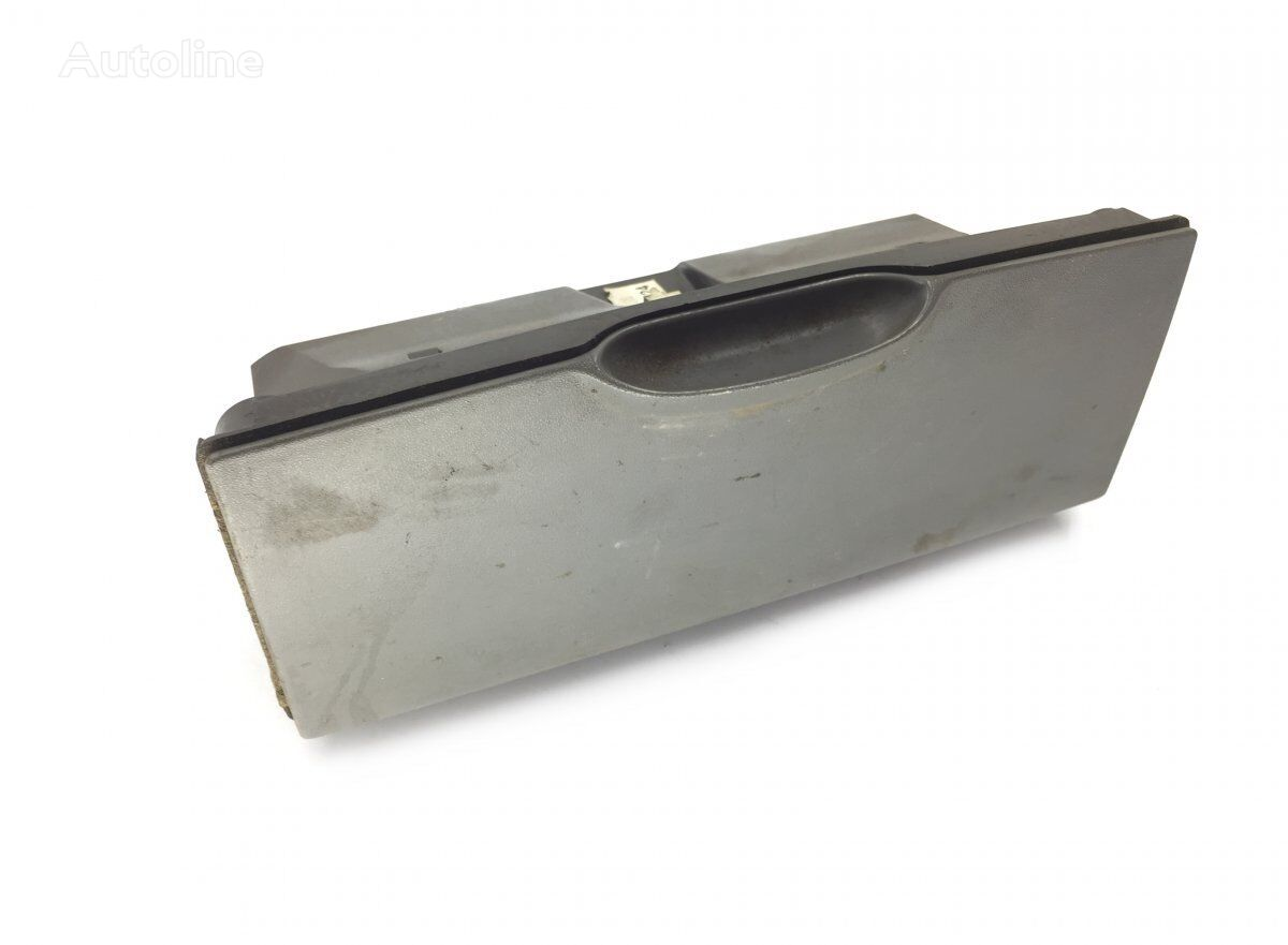 Ashtray assembly other cabin part for MERCEDES-BENZ Actros MP2/MP3 (2002-2011) tractor unit