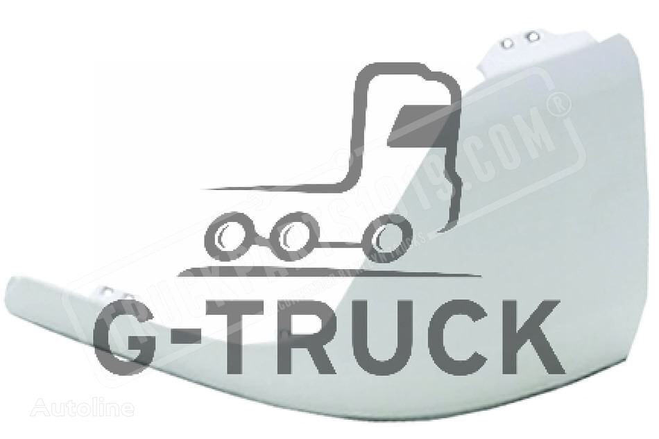 CONVIND (A9418841422) other cabin part for MERCEDES-BENZ Actros truck