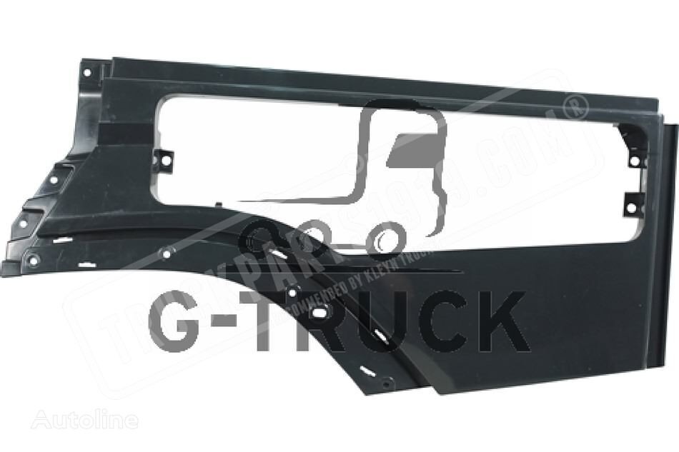 CONVIND (21940892) other cabin part for VOLVO FH4 truck